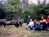 dziewczynom-z-eli-lilly-chyba-sie-podobalo-team-building-w-katach-bystrzyckich-2001