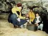 glaxosmithkline-znalazlo-skarb-slowacki-raj-2000