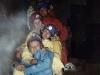 jaskiniowa-integracja-btl-polska-jura-polnocna