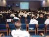 konkurs-wiedzy-o-firmie-milo-milonerzy-podczas-konferencji-sil-sprzedazy-lichen-2002
