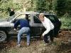 konwoj-off-road-dla-pracownikow-firmy-whirlpool-polska