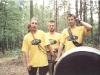 kuba-marecki-i-janek-stanowili-trio-tyrolkowe