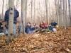 logistycy-z-milo-podczas-jesiennej-integracji-w-beskidzie-sadeckim