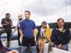 milo-i-nasi-sternicy-podczas-rejsu-po-wielkich-jeziorach-mazurskich