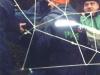 polkomtel-rozwiazuje-zagadke-pajeczej-sieci