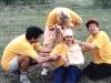 wiczenie-integracyjne-pierwsza-pomoc-milo-1998