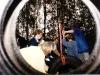 wspolpraca-i-opanowanie-to-element-sukcesu-w-czasie-pokonania-toru-z-wiszacych-opon-polkomtel-cedzyna-integracja-2001