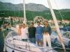 zaloga-jachtu-w-czasie-rejsu-po-wodach-chorwacji-fredekmareckiimbir-wujcio-i-skiper